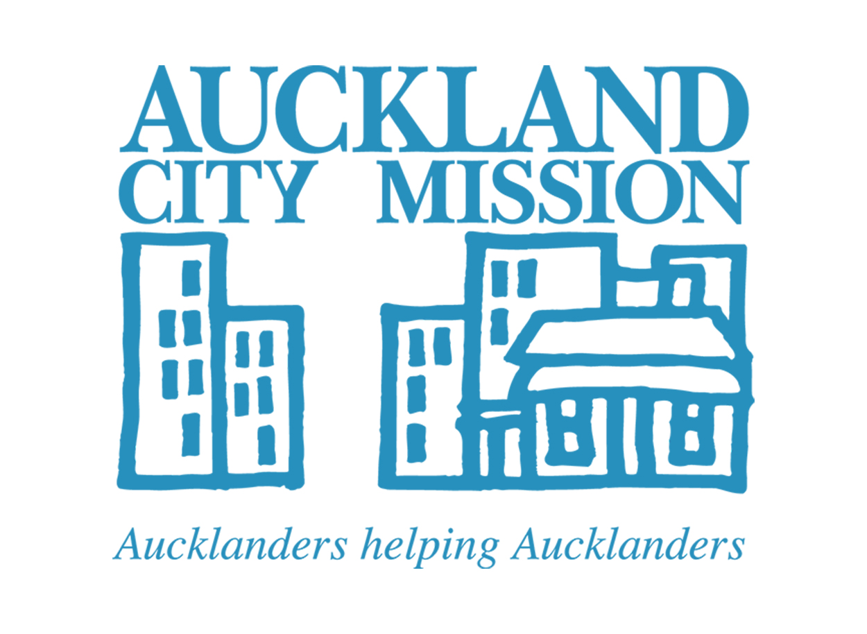 Auckland City Mission - Auckland Angel Christmas Donation