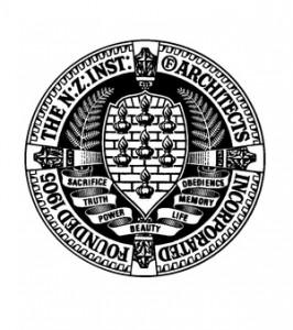 NZIA - Logo