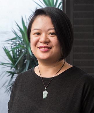 Xiaoping Jiang_1